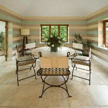 Shaw Tile Flooring in Geneseo, NY