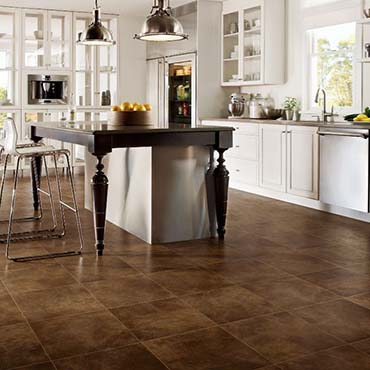 Armstrong Sheet Vinyl Floors in Geneseo, NY