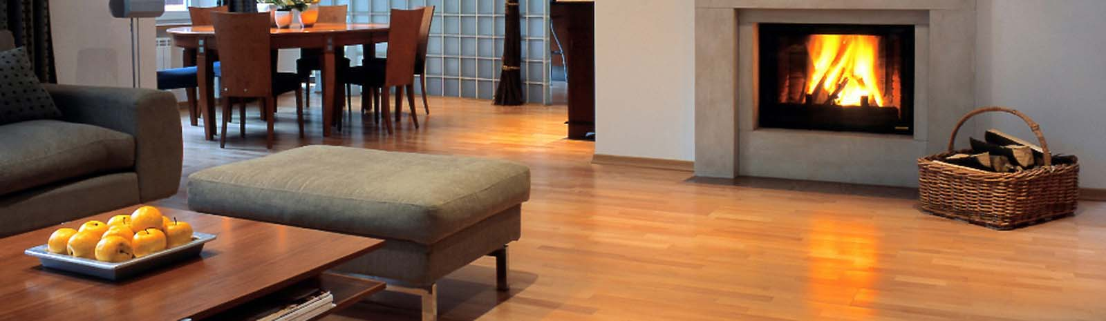 Danny's Village Flooring | Wood Flooring